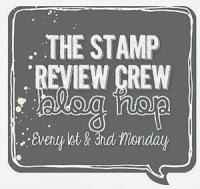 Stamp-Review-Crew-badge
