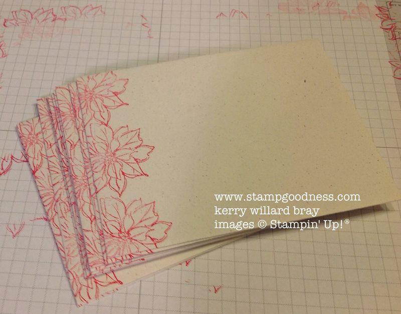 10-2 envelopes