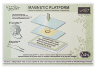MagneticPlatformimage