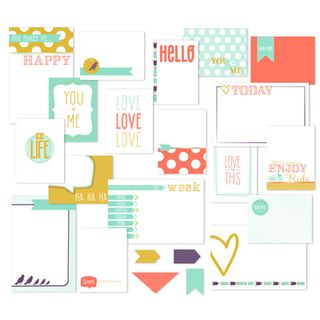 This Makes Me Happy MDS download Stampin' Up!