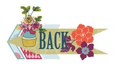 2013mayhop_back