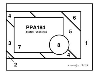 PPA184