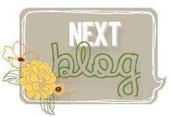SRC-Fabulous-Florets-next