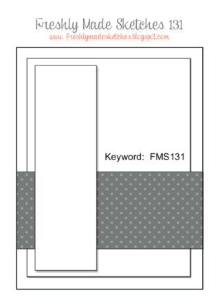 FMS131
