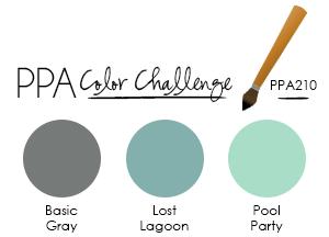 PPA210