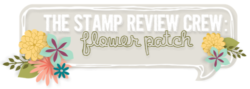 SRC-Flower-Patch-banner