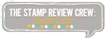 SRC-chalk-talk-banner