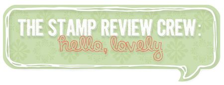 SRC-hello-lovely-banner-2