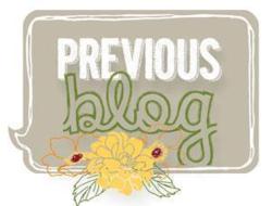 SRC-Fabulous-Florets-prev