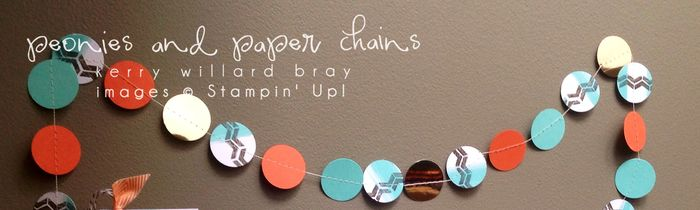 Stampin' Up! Paper Pumpkin March 2014 creations by Kerry Willard Bray www.peoniesandpaperchains.com set 2-2