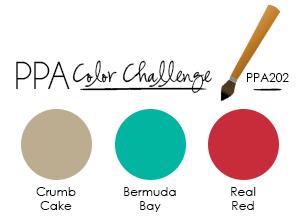 PPA202 May 1