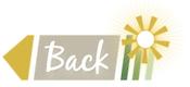 Stampin' Up! Pals Blog Hop April 2014 back