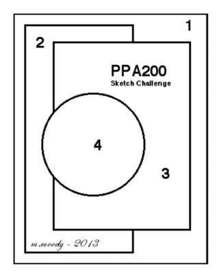 4-17Sketch200