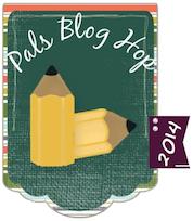 Pals Hop August 2014