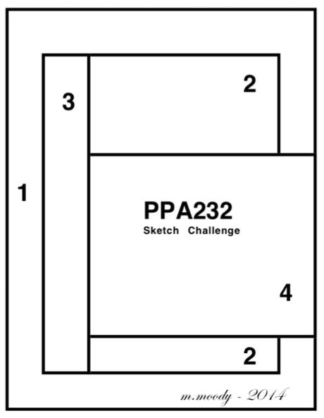 PPA232